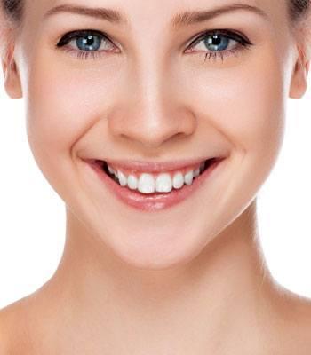 tandarts tanden bleken